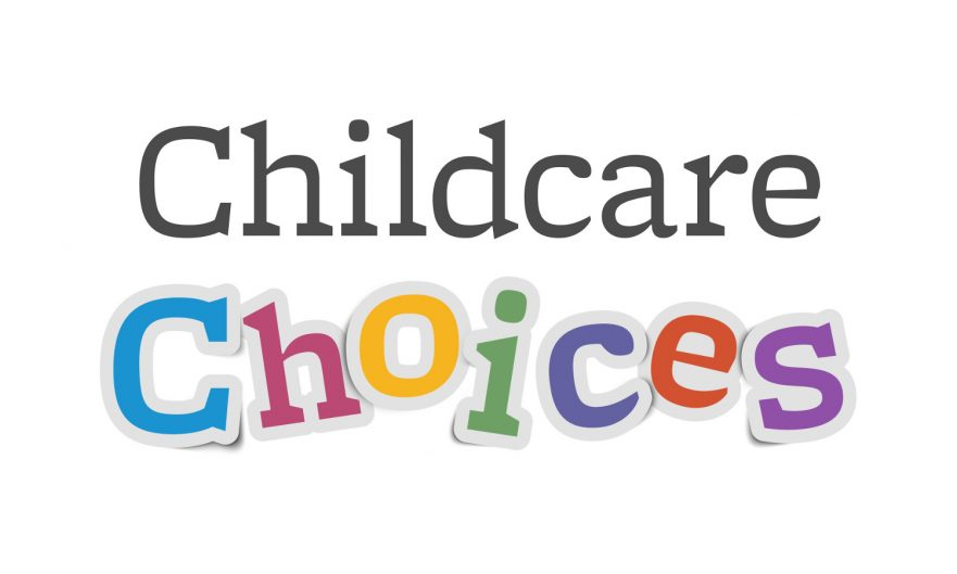 the benefits of 30hours free childcare