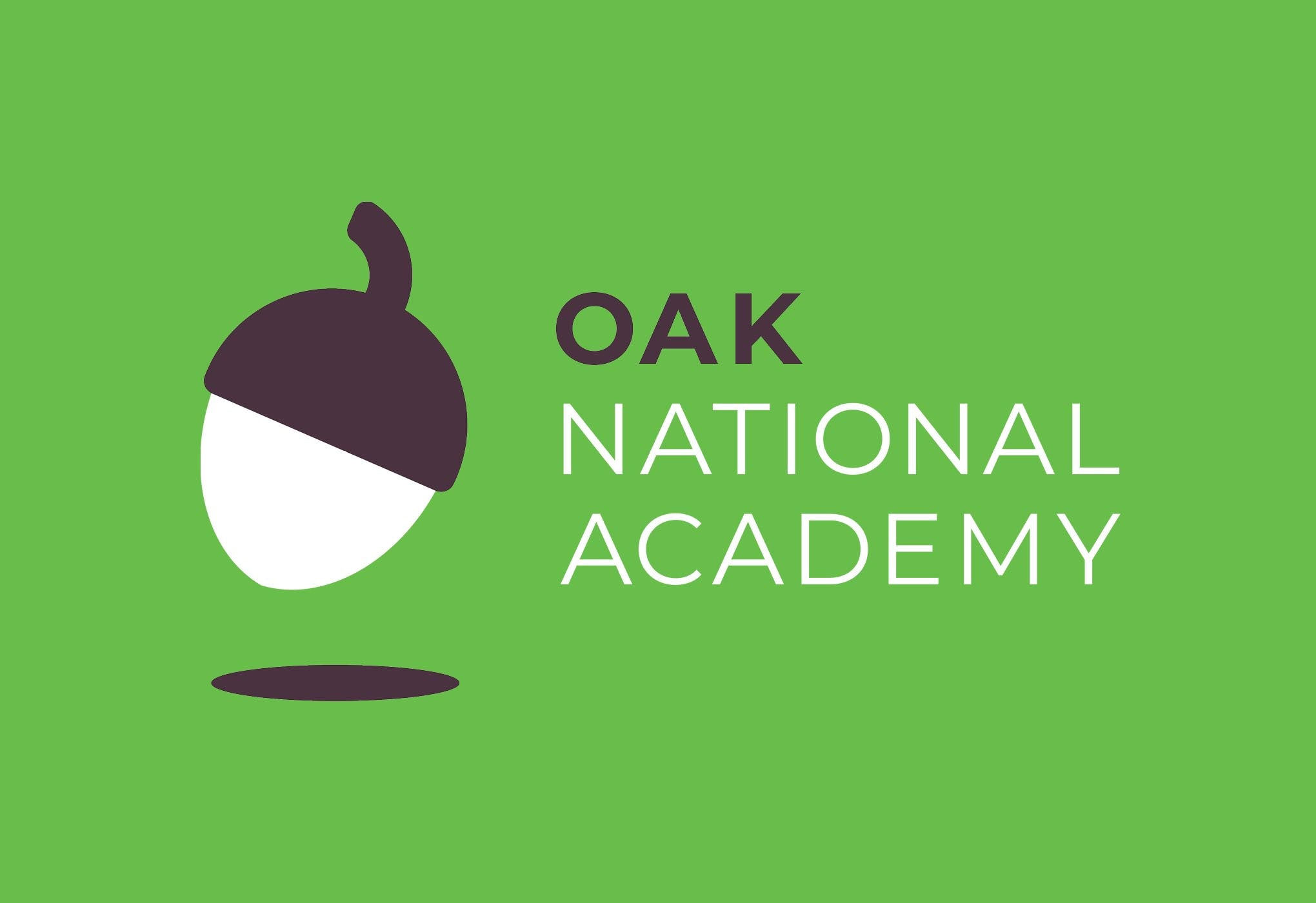 Oak National Academy: A User Experience - Premier Advisory